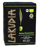 Lakudia Bio Olivenöl extra nativ