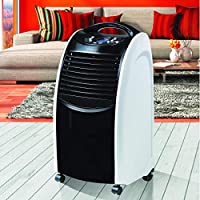 Crownline Floor Air Conditioner 400M3/H - Ac-185