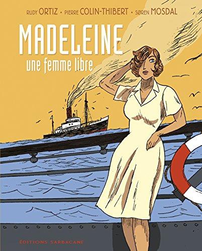 madeleine-une-femme-libre