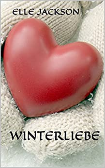 WinterLiebe (Country Love 1)