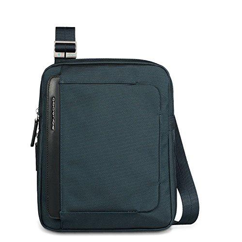 Borsello Uomo Piquadro | Porta iPad/Air2 | Epsilon | CA3328W70-Blu