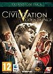 Civilization V Gods and Kings  [Onlin...