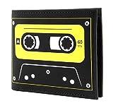 oxmox New Cryptan Tape Geldbörse 12 cm