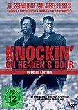 Knockin' Heaven's Door [Special kostenlos online stream