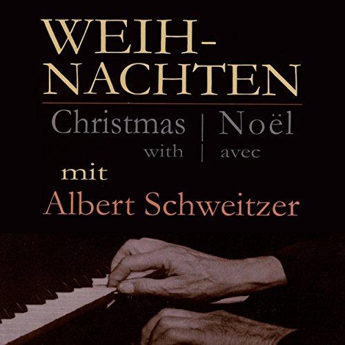 Das Orgel-Büchlein: No. 6 in G Major, Gelobet seist du, Jesu Christ, BWV 604 (Haerpfer Organ of Église protestante of Gunsbach)