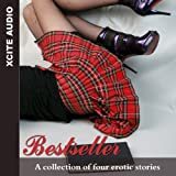 Bestseller: A Collection of Four Erotic Stories