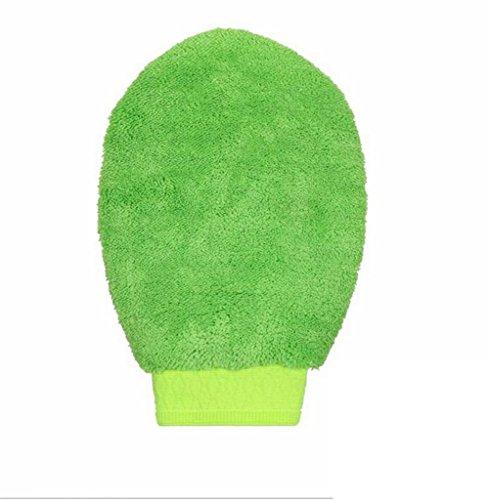 kdgwd-superfine-faser-chenille-korallen-samt-geschmeidig-autowaschen-handschuhe-10-pack