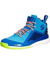 Adidas D HOWARD Basketball / Baloncesto Tallas grandes