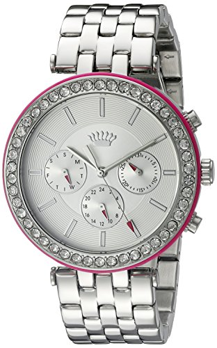Orologio - - Juicy Couture - 1901332