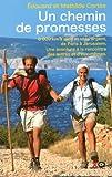 Un chemin de promesses : 6000 km à pied et sans argent