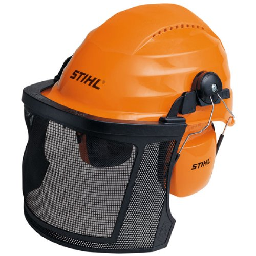 stihl-aero-light-chainsaw-safety-protective-helmet-visor-set-0000-884-0141