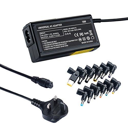 Sedlbauer Transformateur torique 50VA 230V /> 2x9V 1x18V RSO-826019