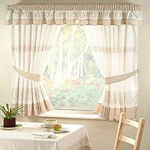Taupe in addition All as well Product1212344 further B00F838JLG together with B01M0T3TJ5. on dining room fashion