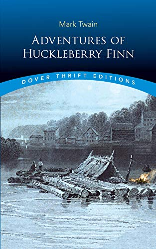 Read adventures of huckleberry finn dover thrift editions by mark full supports all version of your device includes pdf epub and kindle version all books format are mobile friendly fandeluxe Images