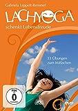 Lach-Yoga schenkt Lebensfreude, DVD