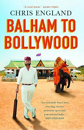 Balham to Bollywood