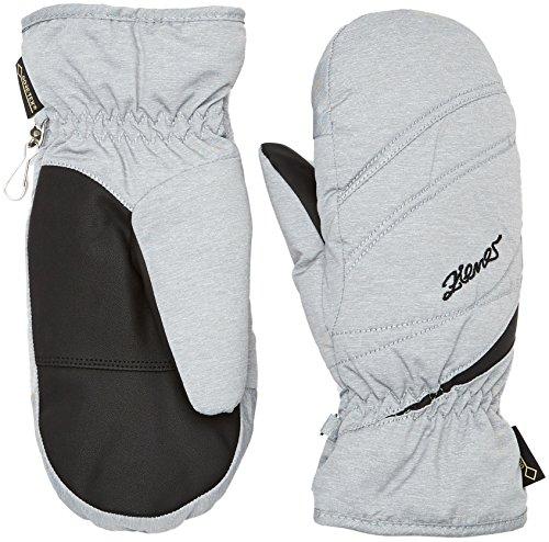 Ziener kafira GTX R Mitten Lady Glove