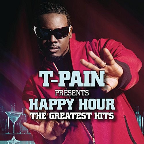 t-pain featuring mike jones im in love with a stripper