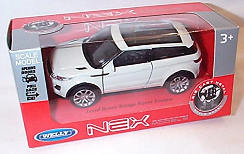 welly-white-land-rover-range-rover-evoque-car-pull-back-and-go-action-model