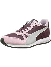 Puma Yarra Elem - Zapatillas de deporte Mujer