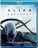 Alien Movies - Best Reviews Guide