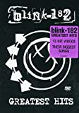 Blink 182: Greatest Hits [DVD] [2005]
