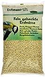 Erdtmanns Fein gehackte Erdnüsse, 1er Pack (1 x 2.5 kg)