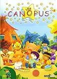 """Afficher """"Les Canopus n° 2"""""""
