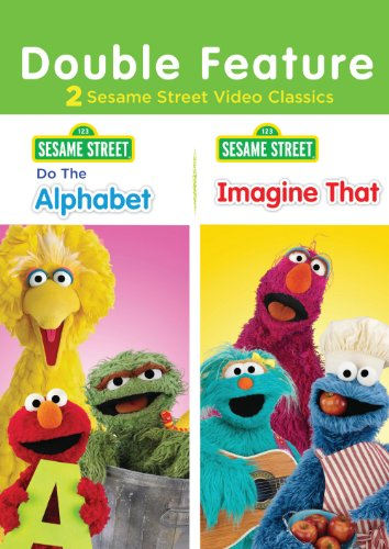 sesame-street-do-the-alphabet-imagine-that-dvd-region-1-ntsc-us-import