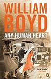 Any Human Heart (Penguin Essentials)