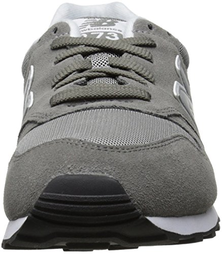 New Balance 373, Sneaker Uomo Grigio
