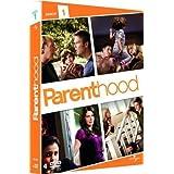 Parenthood saison 1