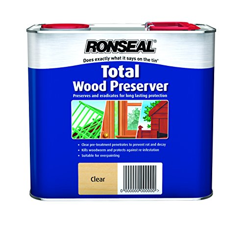 ronseal-twpc25l-25l-total-wood-preserver-clear