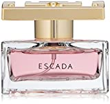 Escada Especially, femme/woman, Eau de Parfum, Vaporisateur/Spray, 30 ml, 1er Pack (1 x 30 ml)