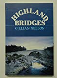 Highland Bridges