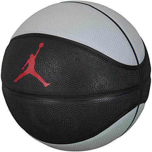 Nike Jordan Skills Mini - Balón de Baloncesto
