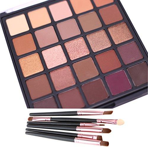 glitter-makeup-eyeshadow-palette-lover-bar-25-smoky-warm-color-eye-shadows-kit-make-up-brushes-set-m