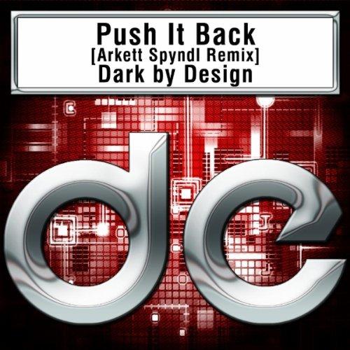 Push It Back (Arkett Spyndl Remix)