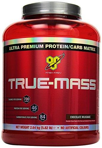 BSN-True-Mass-Chocolate-Milk-Shake-1er-Pack-1-x-26-kg