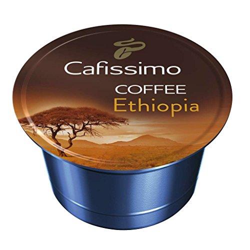 tchibo-cafissimo-capsulals-coffee-ethiopia-blend