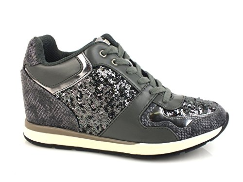 low priced d902f 20d17 Sneakers DONNA GUESS CALZATURE FLLCY3-FAB12 AUTUNNO/INVERNO