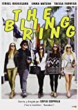 The Bling Ring (Import) (Dvd) (2014) Israel Broussard; Katie Chang; Emma Watson;