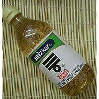 REISESSIG FÜR SUSHI 500 ml, MIZKAN JAPAN
