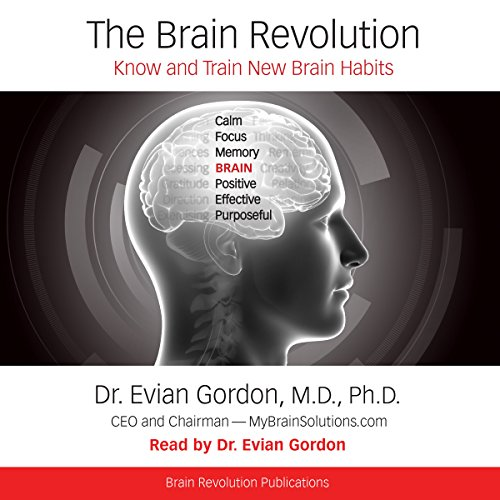 the-brain-revolution-know-and-train-new-brain-habits