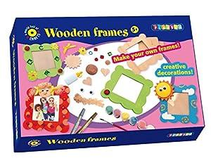 Playbox - Labores para niños (2470102)