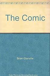 The Comic