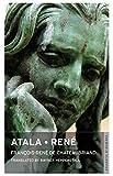 Atala and Rene (Alma Classics)