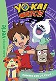 Yo-kai Watch 21 - Comme des grands !