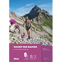 Massif des Bauges : Les plus belles randonnées
