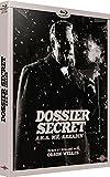 Dossier secret a.k.a. Mr Arkadin [Blu-ray]